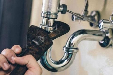Plumbing Burpengary