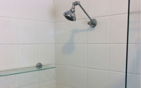 Plumbing Services in Bellmere