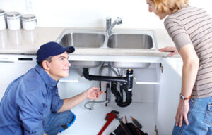 The 10 Most Common Plumbing Issues