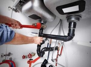 How to Find the Best Plumbers near You? Let Us Discuss