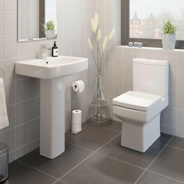Toilets in Australia