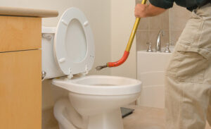 How to Unblock a Toilet: Common Causes and Fixes